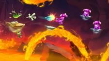 Rayman Legends 11.06.2013 (9)