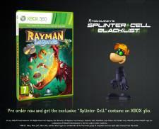 Rayman-Legends_14-05-2013_bonus (1)
