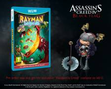 Rayman-Legends_14-05-2013_bonus (2)
