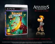 Rayman-Legends_14-05-2013_bonus (3)