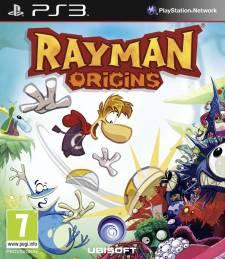 Rayman-Origins-Jaquette-PAL-01
