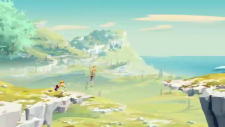 Rayman Origins leak images nouvel opus - 0005