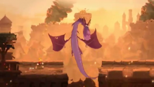 Rayman Origins leak images nouvel opus - 0014