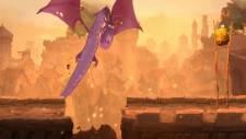Rayman-Origins-suite-screenshot (1)