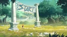 Rayman-Origins-suite-screenshot (3)