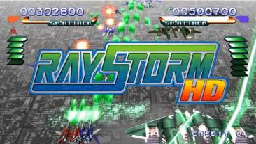 raystorm01