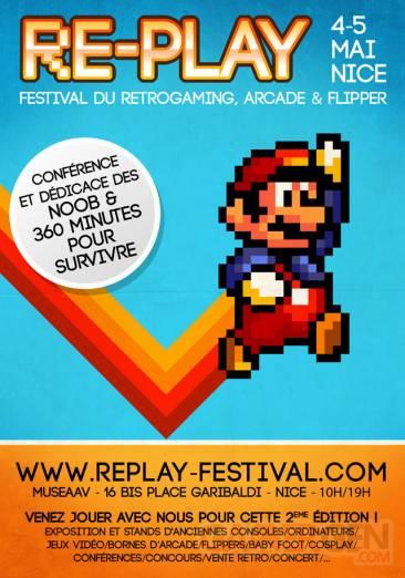 re-play festival 2013