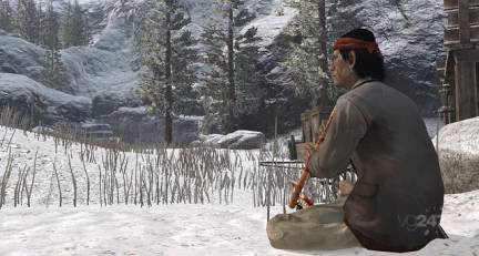 red_dead_redemption 53