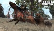 Red-Dead-Redemption_chasse-10