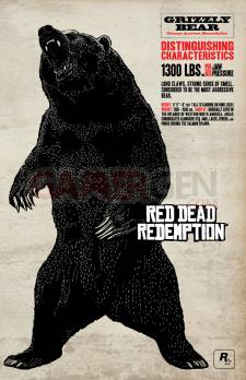Red-Dead-Redemption_chasse-13