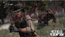 Red-Dead-Redemption_chasse-3