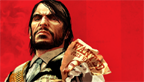 Red-Dead-Redemption_head-3