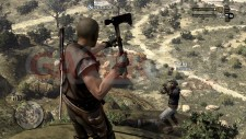 Red-Dead-Redemption_Legends-and-Killers-4