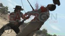 red-dead-redemption-ps3-xbox-screenshot-capture-