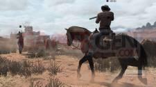 red_dead_redemption RDR_Multiplayer_114.jpg