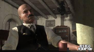 red_dead_redemption_screenshots_01