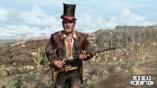 red_dead_redemption_screenshots_04