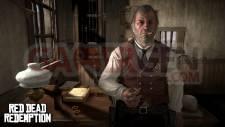 red_dead_redemption_screenshots_07
