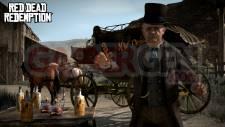 red_dead_redemption_screenshots_08