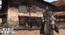 red_dead_redemption_screenshots_10