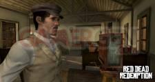 red_dead_redemption_screenshots_11