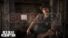 red_dead_redemption_screenshots_13