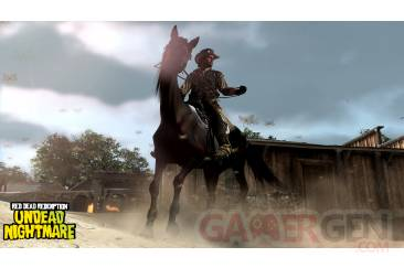 Red-Dead-Redemption-Undead-Nightmare_12