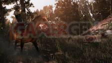Red-Dead-Redemption-Undead-Nightmare_2