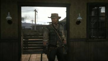 Red Dead Redemption0000 19