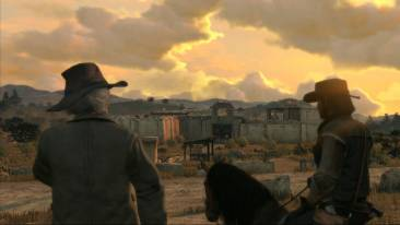 Red Dead Redemption0000 28
