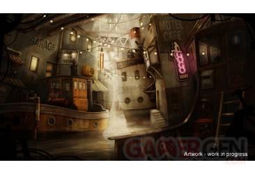 red-johnson-artwork-2011-04-19