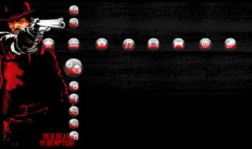 RedDeadRedemption-tangaroa