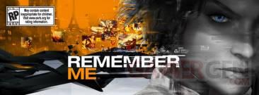 Remember-Me_14-08-2012_artwork-2