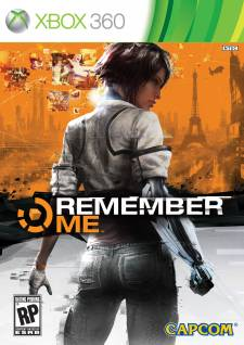 Remember-Me_jaquette (1)