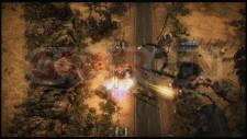 Renegade-Ops-Image-07-07-2011-02