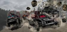 Renegade-Ops-Image-07-07-2011-12