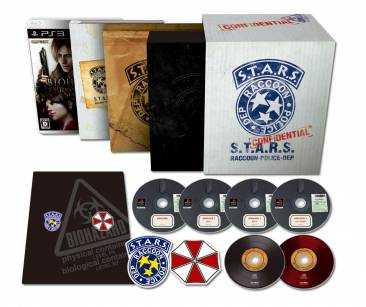 Resident-Evil-15th-Anniversary-Box-Image-08-07-2011-01