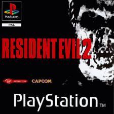 Resident-Evil-2-Jaquette-PAL-01
