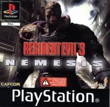 Resident-Evil-3-Jaquette-PAL-01