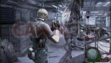 Resident-Evil-4-HD_27-07-2011_screenshot (2)