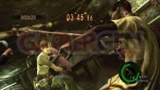 Resident_Evil_5_Gold_Rebecca_01