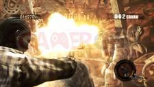 Resident_Evil_5_Gold_Rebecca_03