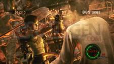 Resident_Evil_5_Gold_Rebecca_04