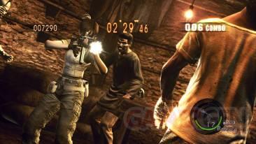 Resident_Evil_5_Gold_Rebecca_05