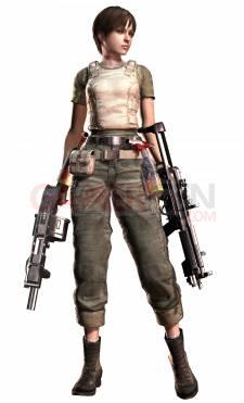 Resident_Evil_5_Gold_Rebecca_07