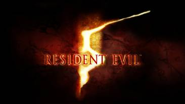 RESIDENT EVIL 5 re_5_logo_final_tm