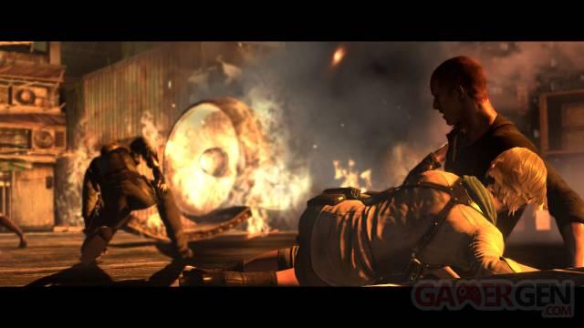 Resident Evil 6 05.06 (10)