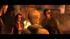 Resident Evil 6 05.06 (11)