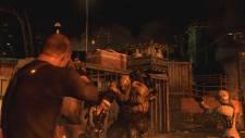Resident Evil 6 05.06 (12)
