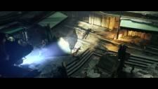 Resident Evil 6 05.06 (14)